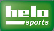 Logo Helo Sports